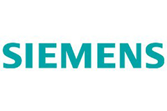 SIEMENS OIL & GAS